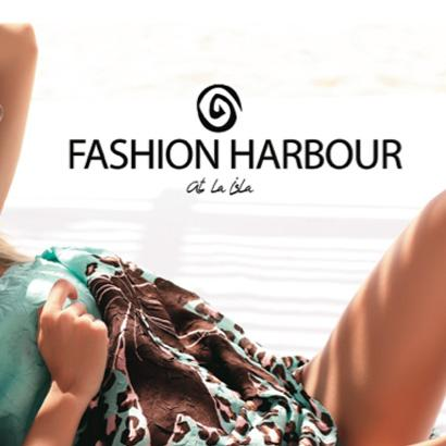 Fashion Harbour