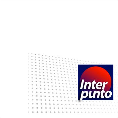 Interpunto